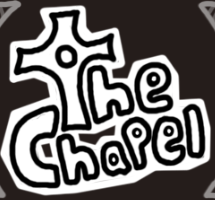 The Chapel Comic